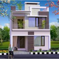 Amritpal Singh - Mohali - Builder