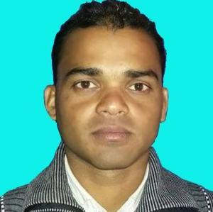 Md Raj - Delhi - Plumber