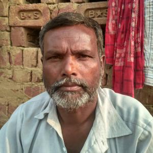 Ram Prasad - Mohali - Contractor