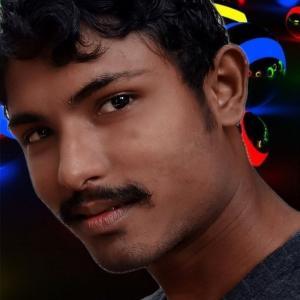 Subrat Kumar Panda - Bhubaneswar - Plumber