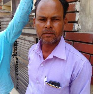 Naresh Kumar - Panchkula - Contractor