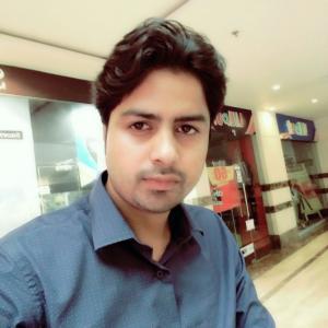 Electrician Work - Ghaziabad - Electrician
