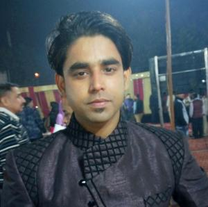 Hari Gupta - DELHI - Contractor