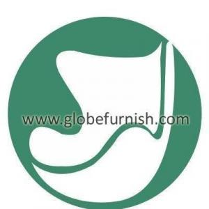 Globefurnish - Ahmedabad - Wood Supplier