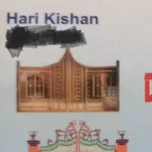 Mohit K - Gurgaon - Mistri