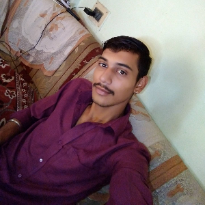 Vijaysingh Rajput - Ahmedabad - Painter