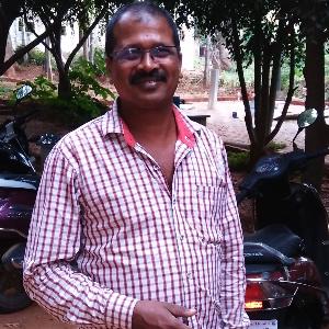Jai Hanuman Engineering - Bangalore - Contractor