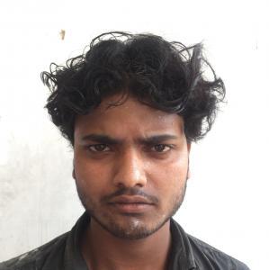 Bheem Chauhan - Kharar - Contractor