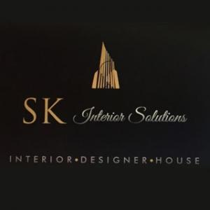 Sk interior solutions - Mumbai - Contractor