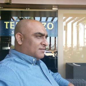 Anshu Mehta - Dera Bassi - Property Dealer