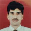 APM PROJECT - Dehradun - Building Material Supplier
