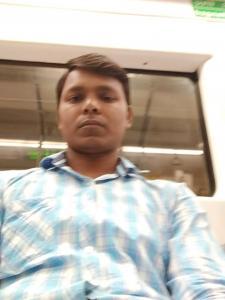 Sudheer Rajak - Delhi - Contractor