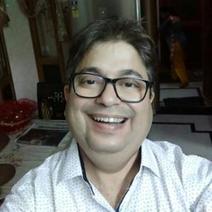 Ramesh Kapur - Delhi - Property Dealer