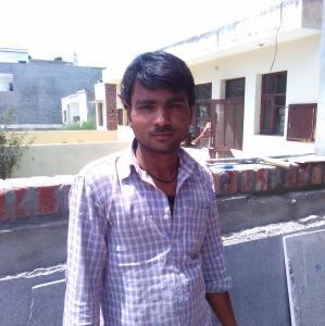 Manoj Kumar - Panchkula - Mistri