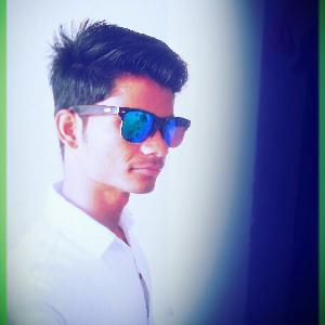 Alex A - Sultanpur - Contractor