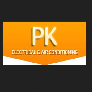 PK Electricians Service - Darbhanga - Electrician