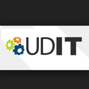 Udit Building Material - Lucknow - Building Material Supplier