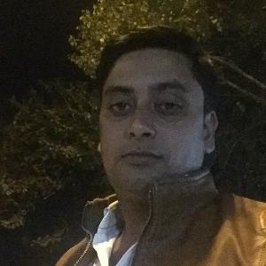Naveen Dahiya - New Delhi - Contractor