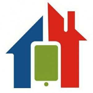 Real Deal - Mohali - Property Dealer