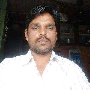 Ravi Thakre - Mumbai - Contractor