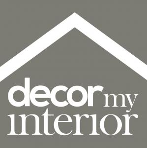DECOR MY INTERIOR - Noida - Architect