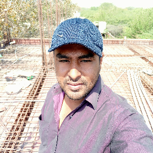 Harsh Construction - Delhi - Builder