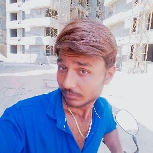 Kuldip Ahir - Ahmedabad - Contractor