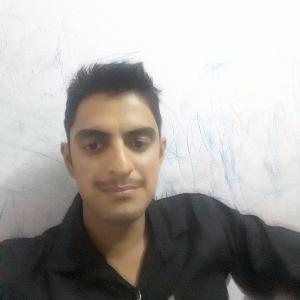 Rajesh Arora - Hissar - Mistri