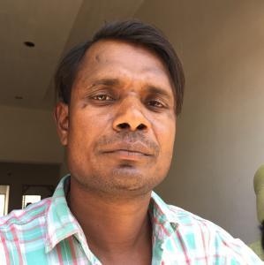 Sakil Ahmad - Rajpura - Contractor