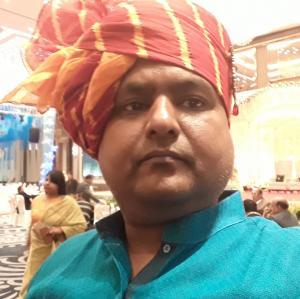Mohini stores - Jamtara - Building Material Supplier