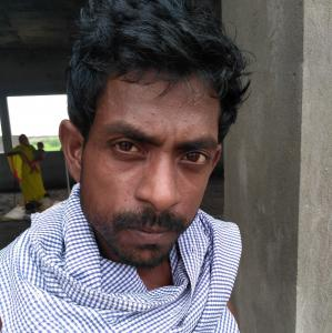 Jitan Prasad - Mohali - Contractor