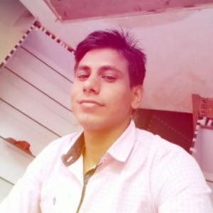 Arvind Jangid - Bhudhana - Carpenter