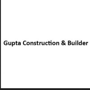 Praveen Gupta - Delhi - Builder