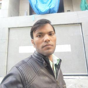 Pradeep Kumar - New Delhi - Contractor
