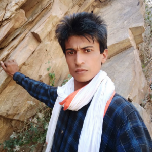 Kamal Bansal - Jaipur - Contractor