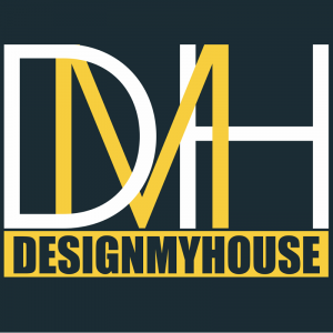 Design My House - Jalandhar - Architect