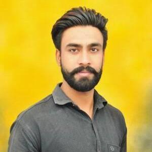 Ks Sohal - Mohali - Property Dealer