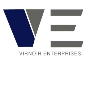 Virnoir Enterprises  - Delhi - Contractor
