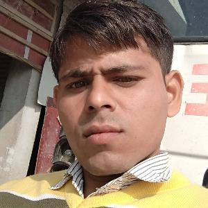 Komal Singh - Mathura - Contractor
