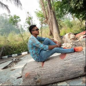 Ajay Rajput - Noida - Marble Supplier