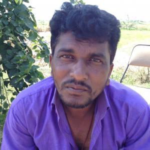 Dinesh Kumar - Fatehgarh Sahib - Contractor