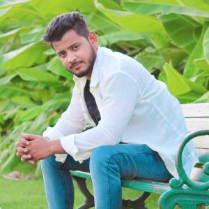 Mohd Jishan - Sahibabad - Contractor