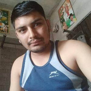 Shekhar Bishnoi - Jodhpur - Plumber