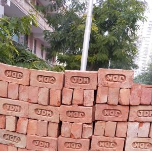 Azhar Khan - Ghaziabad - Contractor