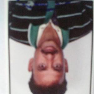 Bhagwan singh Kathait - Dehradun - Contractor