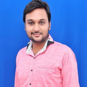 Hitesh Garg - Dhuri - Plywood Supplier