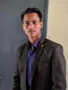 Satpal Rajput - Panchkula - Painter