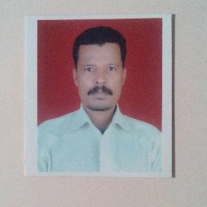 Dasharath Naik - Navi Mumbai - Contractor