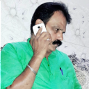 Pawan Kumar - New Delhi - Contractor